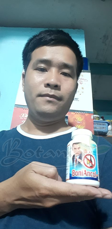 anh Nghĩa ở 219 Lê Văn Chí, phường Linh Trung, quận Thủ Đức, HCM