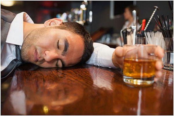 làm sao để giảm say rượu, cách giải rượu nhanh nhất tại nhà