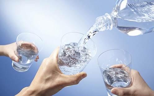 Ăn gì giải rượu nhanh? 5 Loại thực phẩm giúp giải rượu tốt nhất